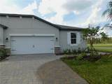 19360 Hawk Valley Drive - Photo 1