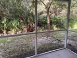 6208 Clifton Palms Drive - Photo 16