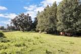 1373 Sr 50 - Photo 32