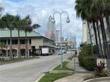 700 Harbour Island Boulevard - Photo 32