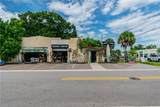 1780 Clearwater Largo Road - Photo 47