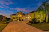 31442 Chesapeake Bay Drive - Photo 1