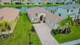 31442 Chesapeake Bay Drive - Photo 39