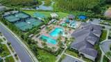 31442 Chesapeake Bay Drive - Photo 41