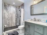 3603 Deleuil Avenue - Photo 26
