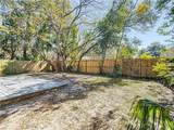 3603 Deleuil Avenue - Photo 43