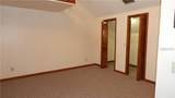 5207 Oak Charter Court - Photo 13