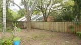 5207 Oak Charter Court - Photo 22
