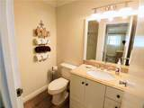 1811 Bedford Lane - Photo 12