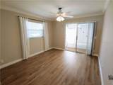 1811 Bedford Lane - Photo 15
