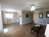 1811 Bedford Lane - Photo 4