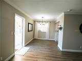 1811 Bedford Lane - Photo 5