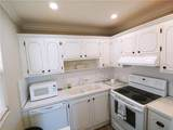1811 Bedford Lane - Photo 7