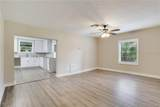 2420 20TH Avenue - Photo 10
