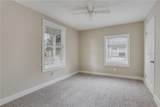 2420 20TH Avenue - Photo 11