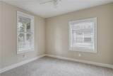 2420 20TH Avenue - Photo 12