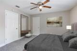 2420 20TH Avenue - Photo 17