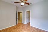 3110 Silvermill Loop - Photo 22