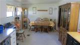 5643 Cheyenne Street - Photo 10