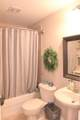 7103 Royal George Court - Photo 19