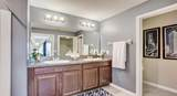13520 Wild Ginger Street - Photo 6