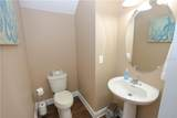 5920 Circa Fishhawk Boulevard - Photo 13