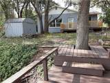 12342 Clear Lake Drive - Photo 23