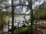 12342 Clear Lake Drive - Photo 24