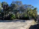 1225 Brandon Boulevard - Photo 8