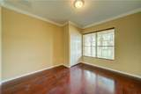 2520 Kenchester Loop - Photo 18