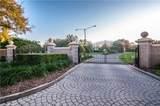 4119 Presidents Boulevard - Photo 66