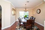 10563 Greencrest Drive - Photo 8
