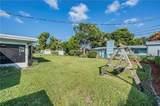 13949 Dominica Drive - Photo 24