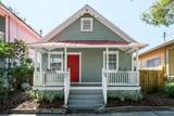 2110 Spruce Street - Photo 2