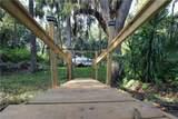 3906 Alafia Boulevard - Photo 4