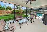 14105 Hollingfare Place - Photo 34
