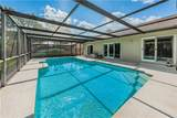 14105 Hollingfare Place - Photo 38
