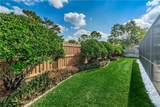 14105 Hollingfare Place - Photo 41