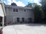 16123 Shirley Shores Road - Photo 3