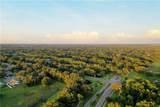5612 Rockfield Loop - Photo 88