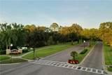 5612 Rockfield Loop - Photo 89