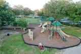 5612 Rockfield Loop - Photo 91