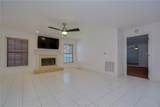 6515 Surfside Boulevard - Photo 19