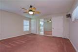 6515 Surfside Boulevard - Photo 23