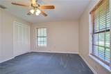 6515 Surfside Boulevard - Photo 29