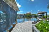 6515 Surfside Boulevard - Photo 47