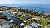 6515 Surfside Boulevard - Photo 51