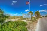 6515 Surfside Boulevard - Photo 55