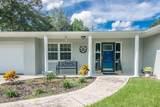5239 Beltram Drive - Photo 4