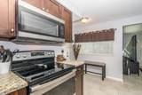 5239 Beltram Drive - Photo 9